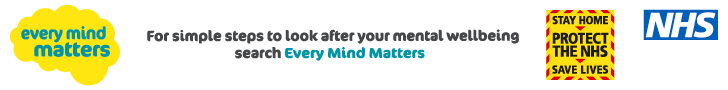 2020.04.17 Every Mind Matters Leaderboard
