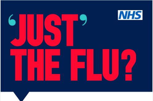 Expanded flu programme to focus on most vulnerable groups first