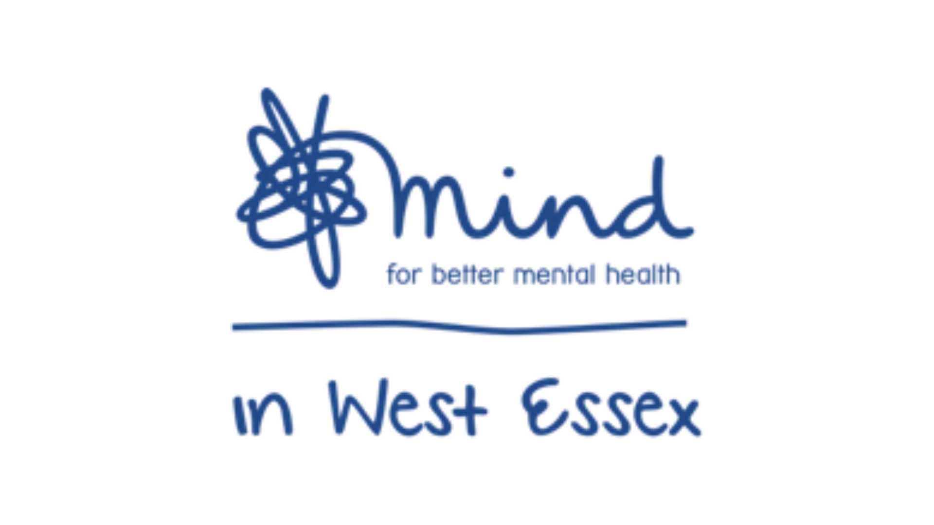 Healthy Minds (West Essex) Working together to improve mental health in Essex